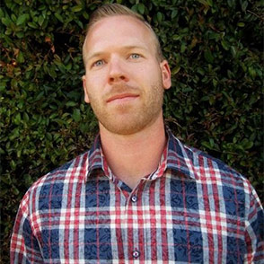 Brad-Ashmore